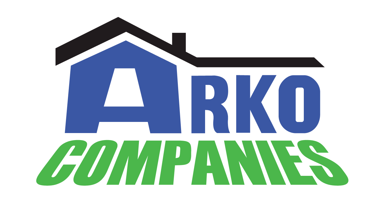 Arko Exteriors Inc