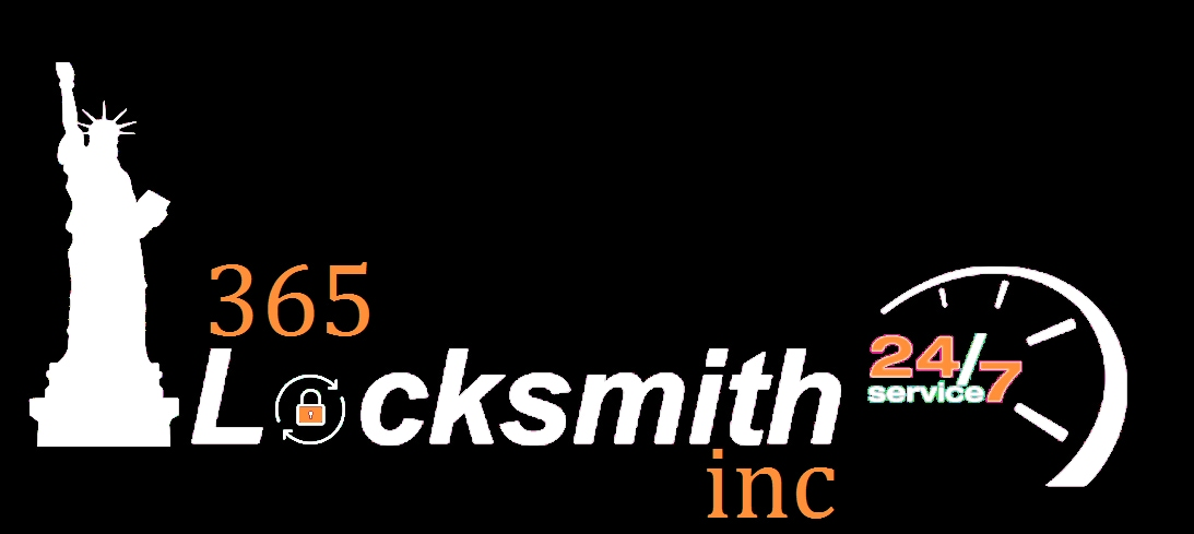365 Locksmith Inc