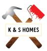 K & S Homes