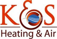 K&S Heating and Air