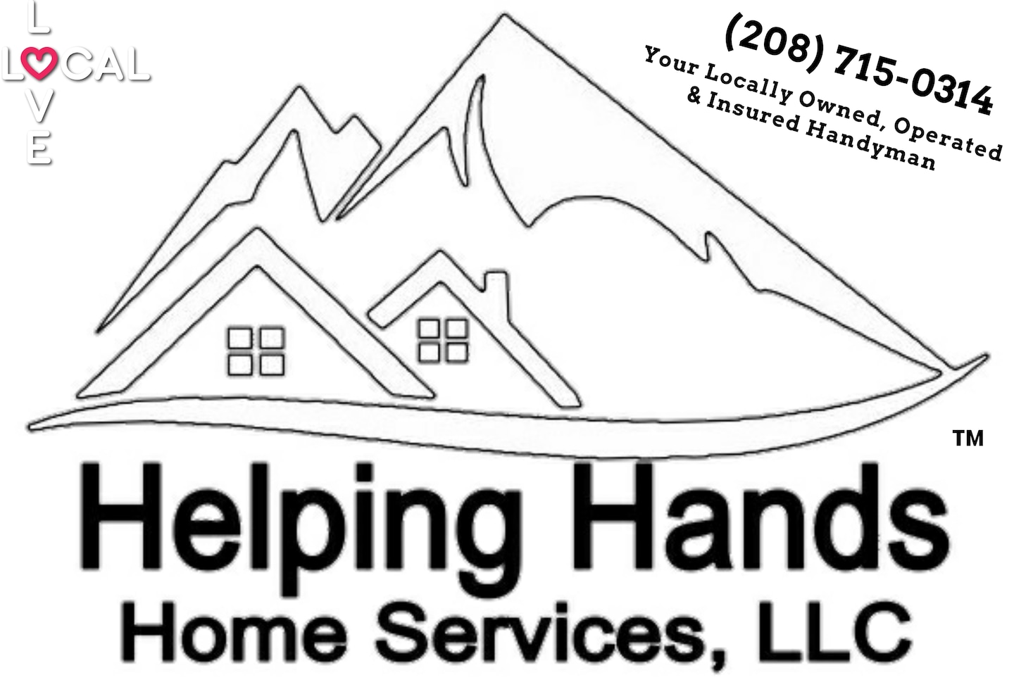 Helping Hands Home Services, LLC