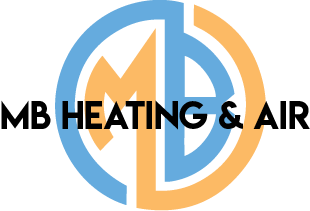 MB Heating and Air