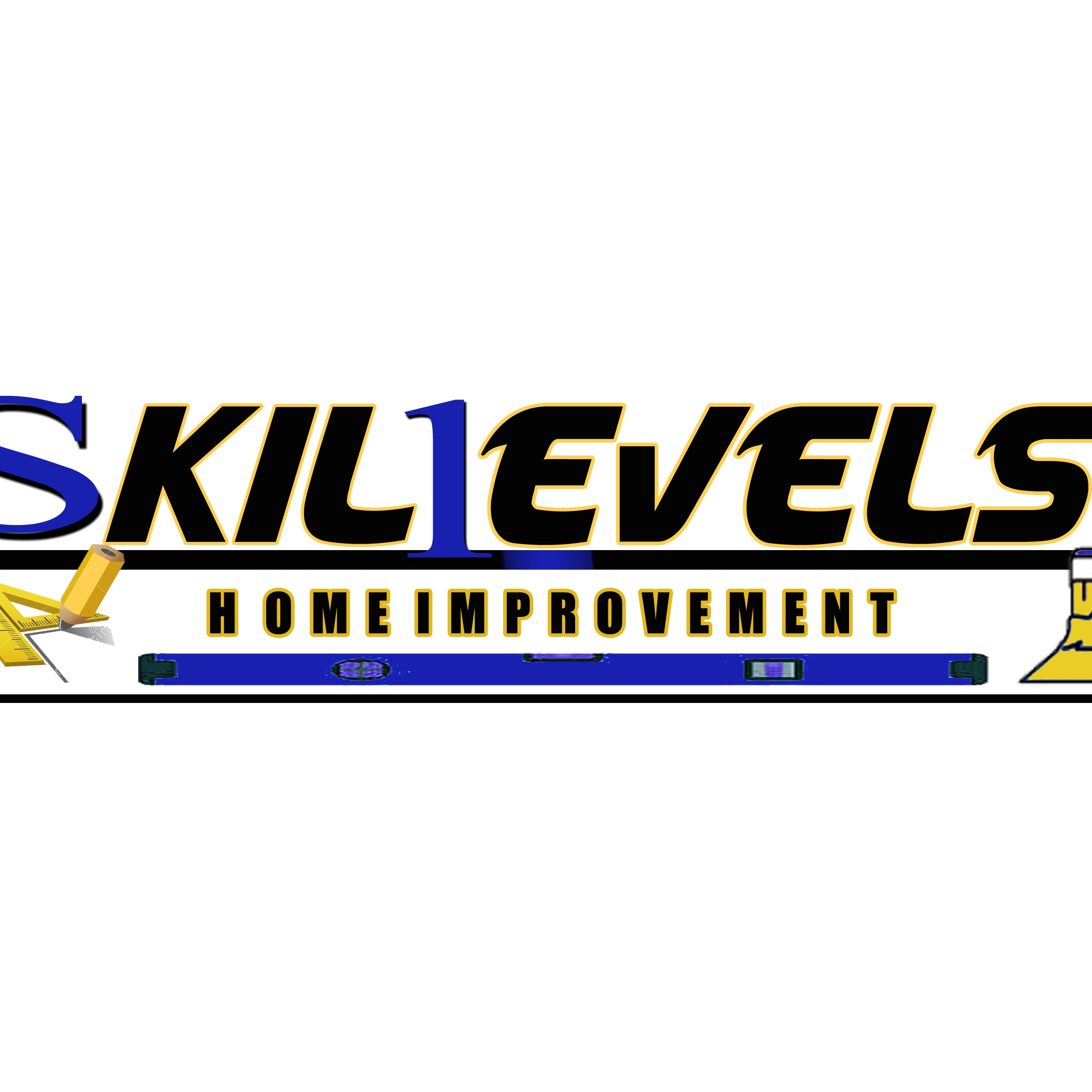 SkilLevels Home Improvement