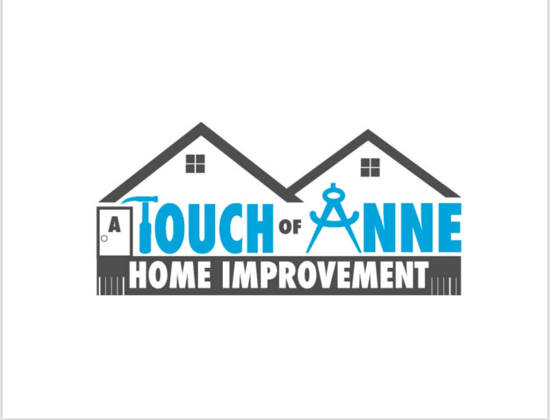 A Touch of Anne, Mold Removal