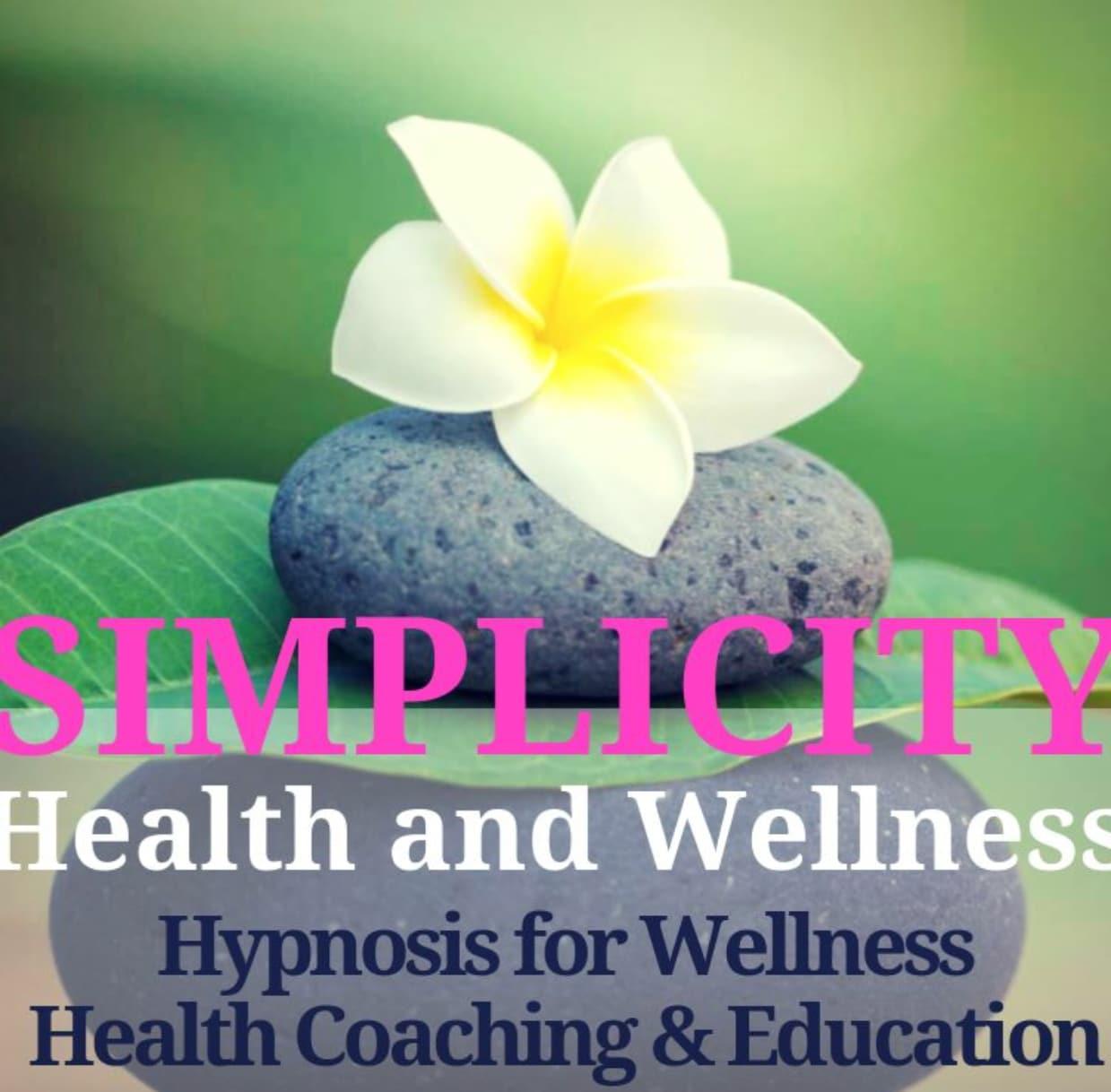 Simplicity Health and Wellness