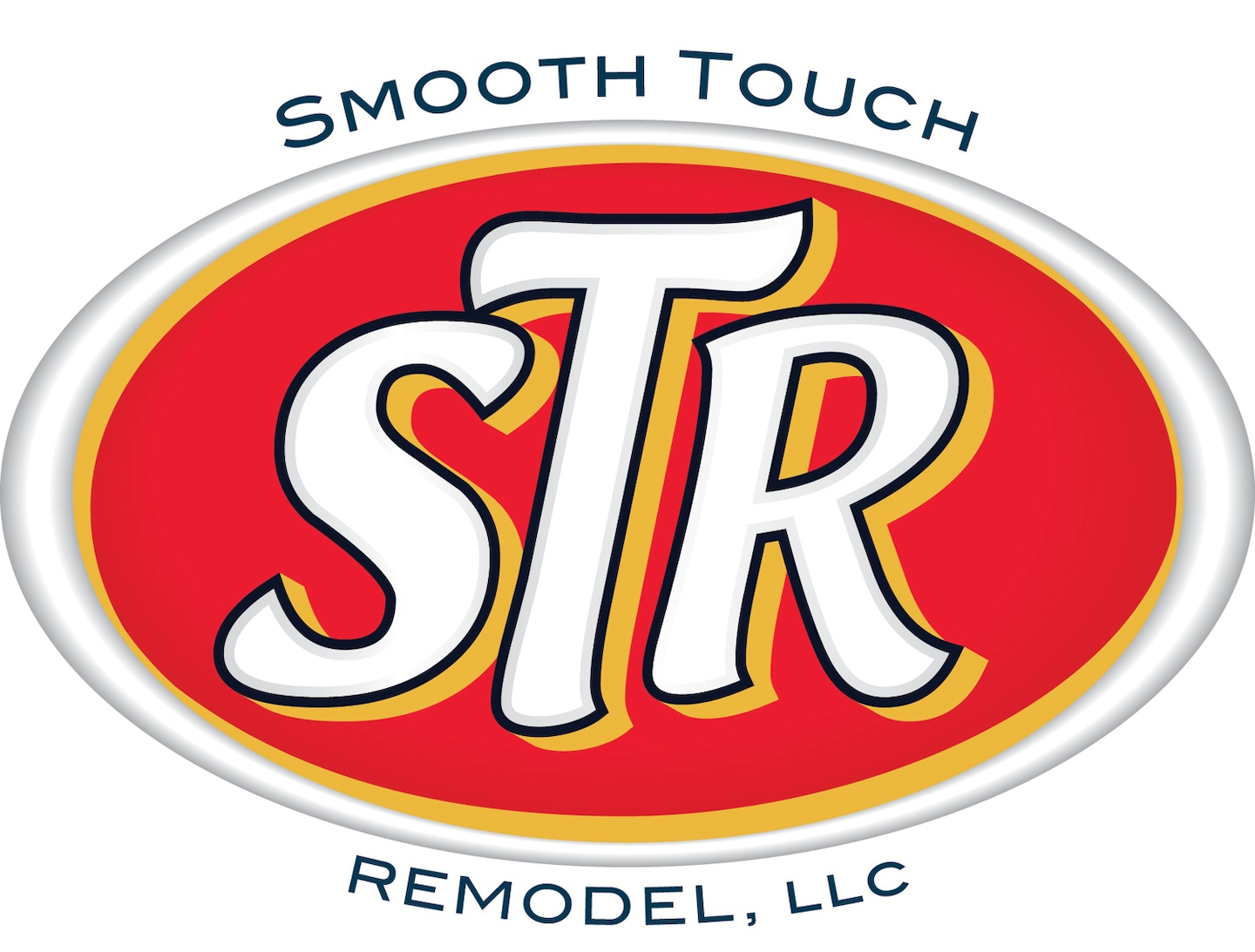 Smooth Touch Remodel