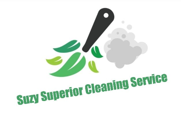 Suzy Superior Cleaning Service LLC