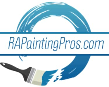 R&A Painting Company