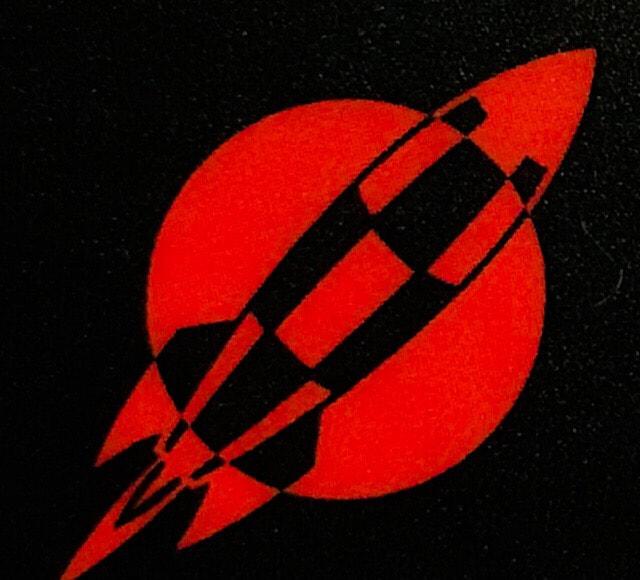 Rocket Service, LLC