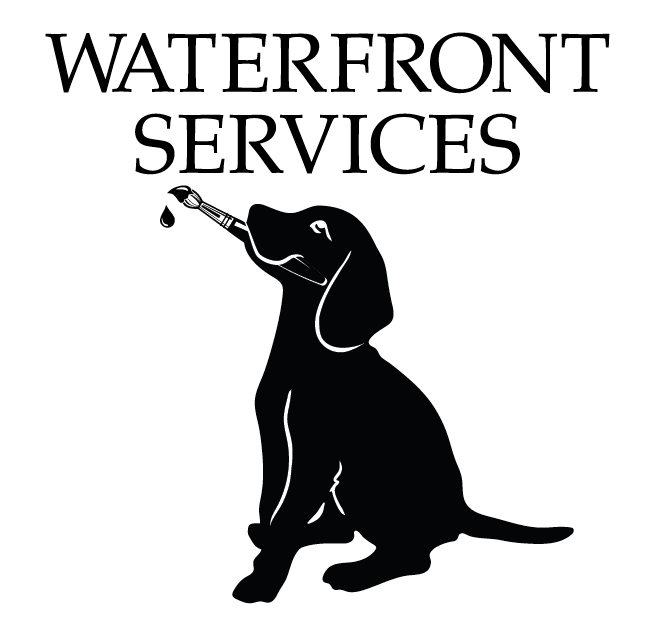 Waterfront Services
