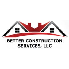 Better Construction Services