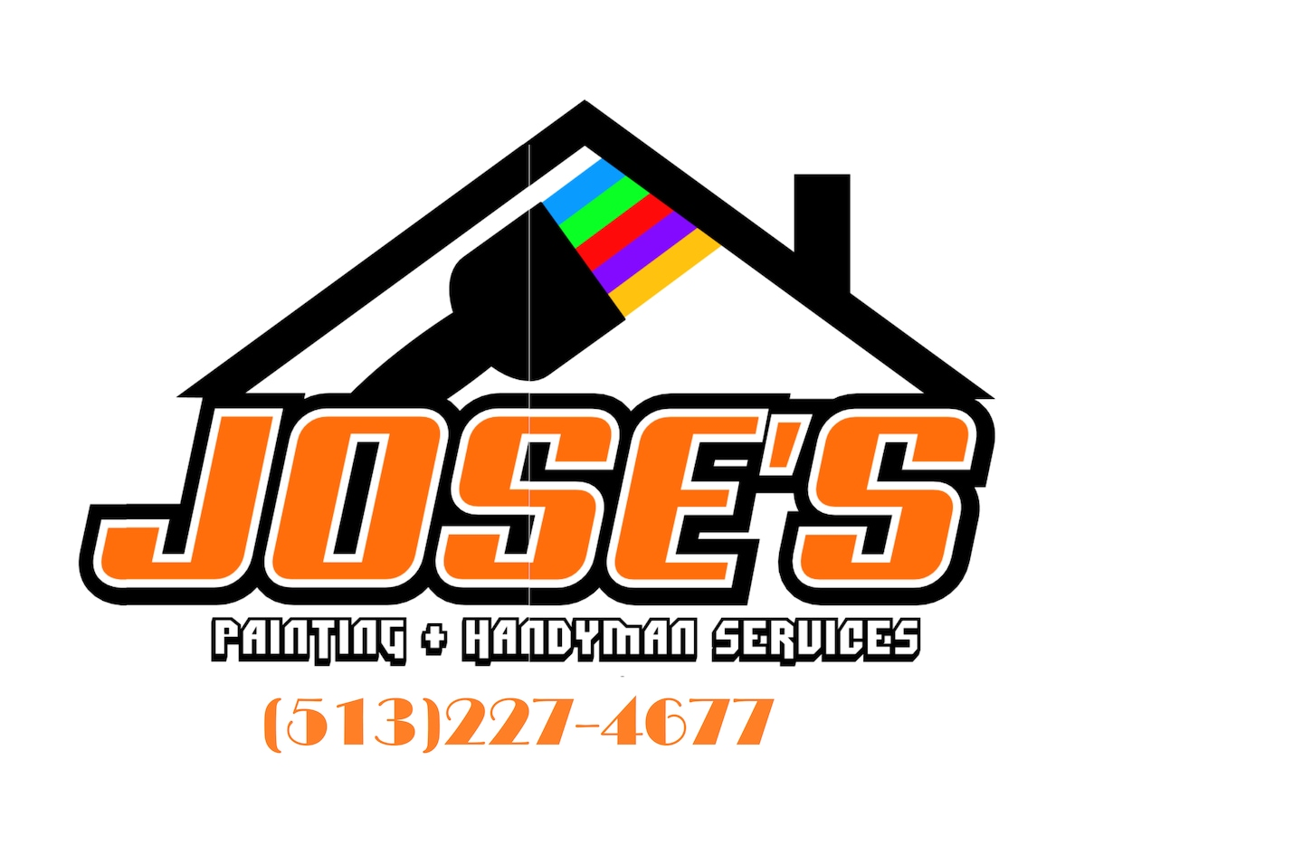 Jose's Painting & Handyman Services