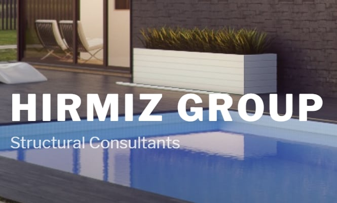 Hirmiz Group LLC