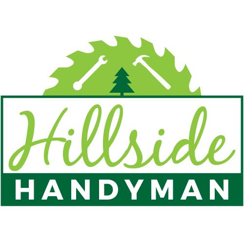 Hillside Handyman