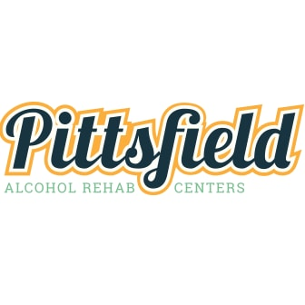 Pittsfield Alcohol Rehab Centers