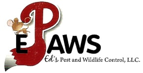 EDS PEST AND WILDLIFE CONTROL