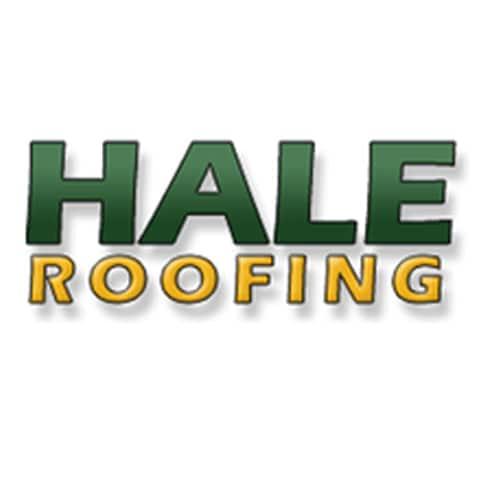 Hale Roofing, LLC