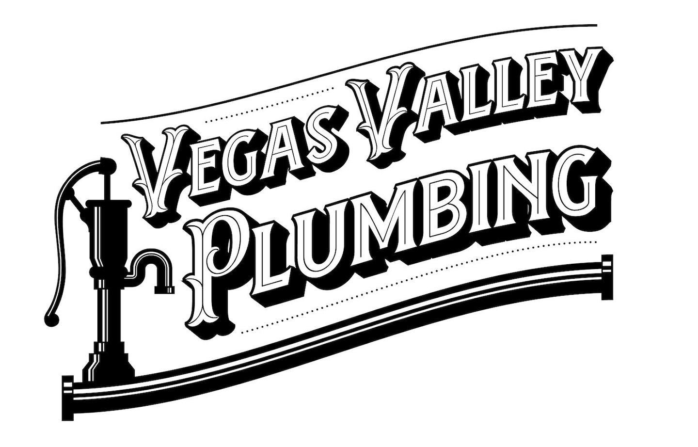Top 10 Best Water Softener Companies In North Las Vegas Nv Angie S List