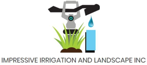 Impressive Irrigation and Landscapes Incorporated
