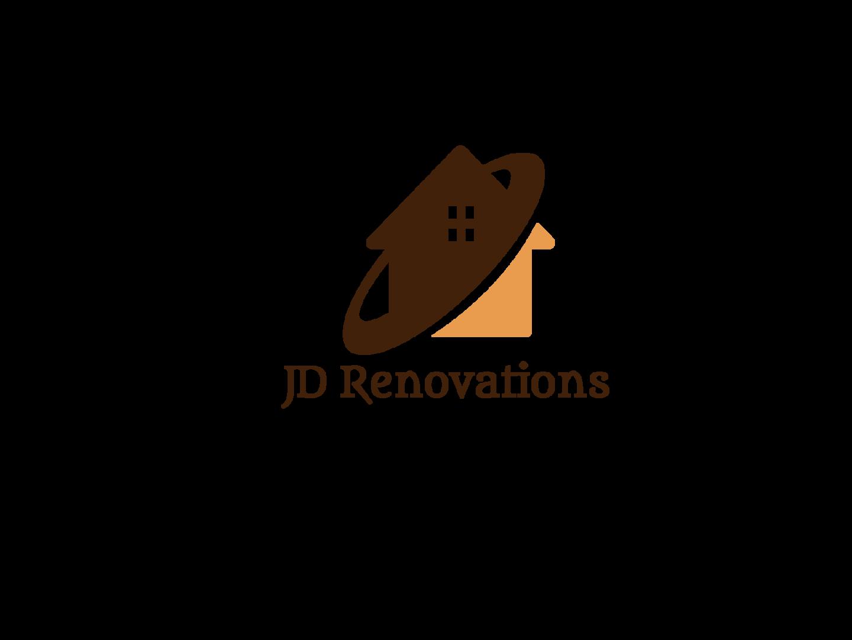 JD RENOVATIONS