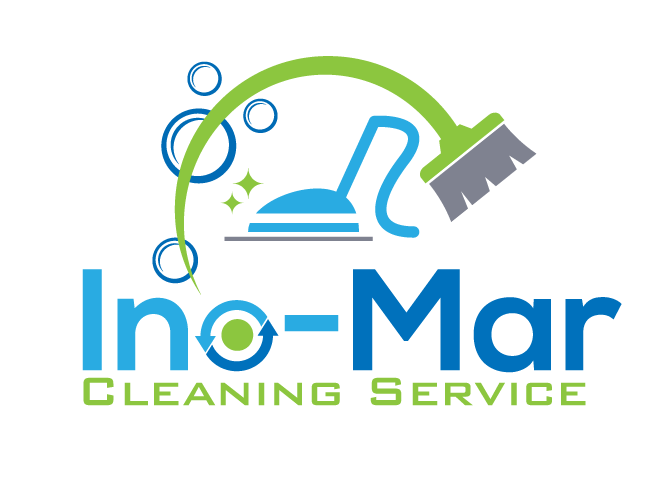 Ino-Mar Cleaning Service