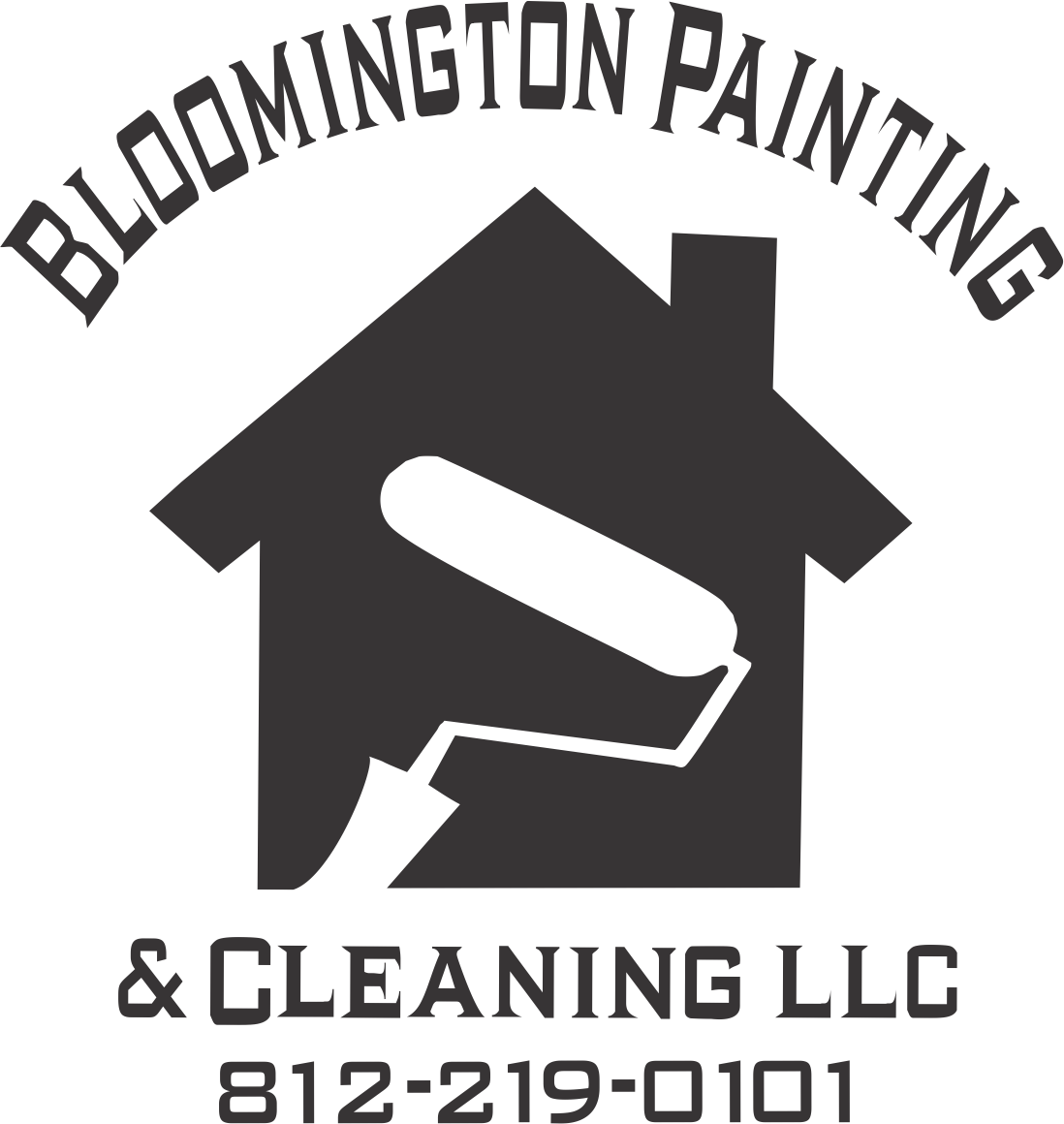Bloomington Painting and Cleaning LLC