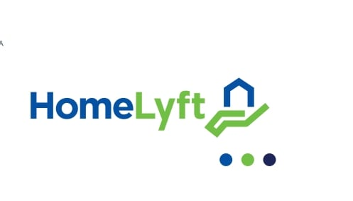 homelyft inc.