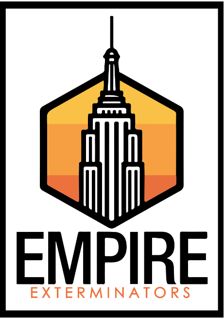 Empire Exterminators