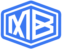 Metropolitan Brothers LLC