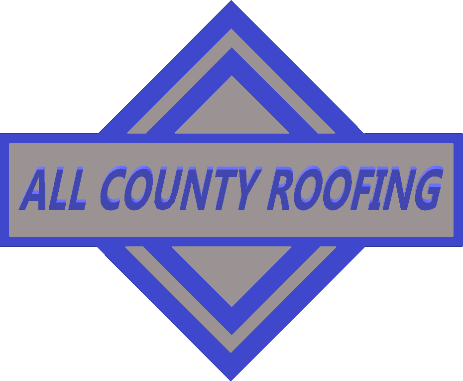 All County Roofing