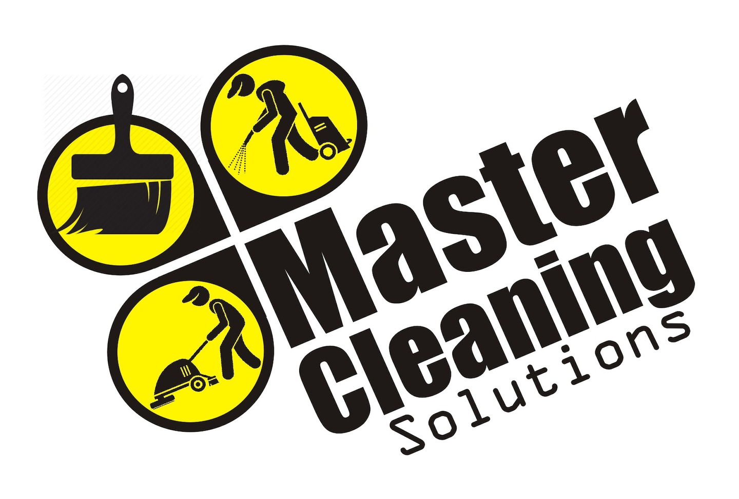 Master Cleaning Solutions Inc.