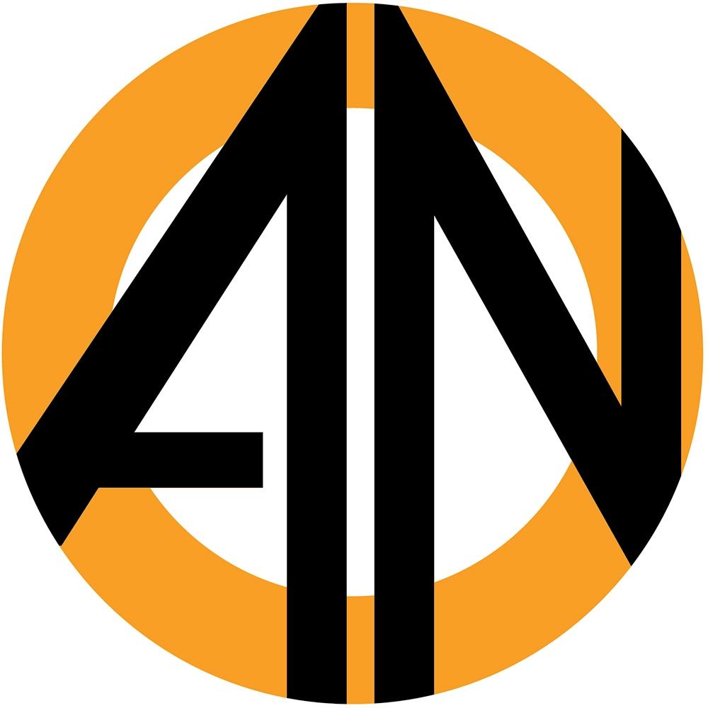 Aon Prestige Media