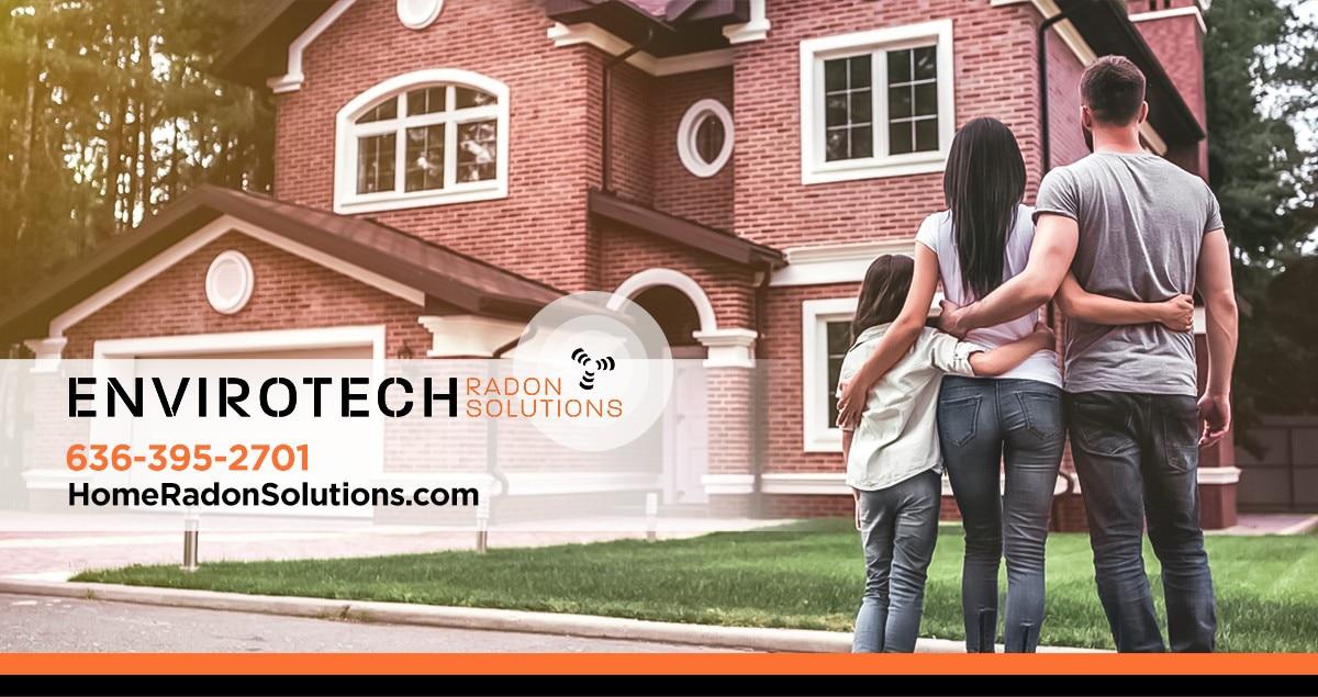 EnviroTech Radon Solutions