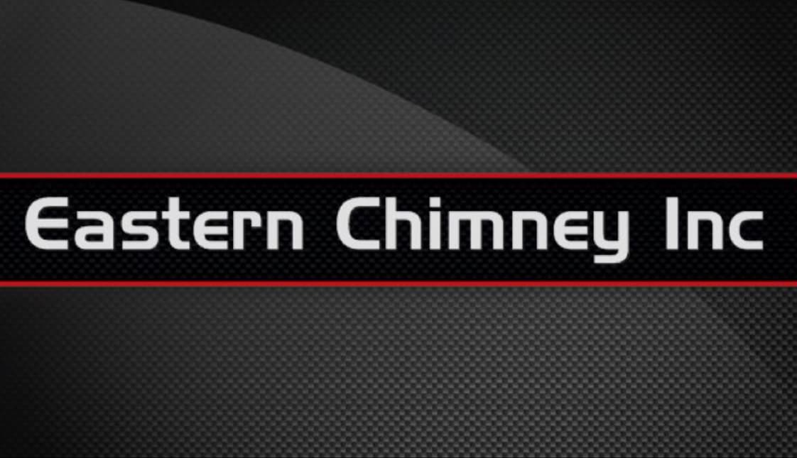 Eastern Chimney