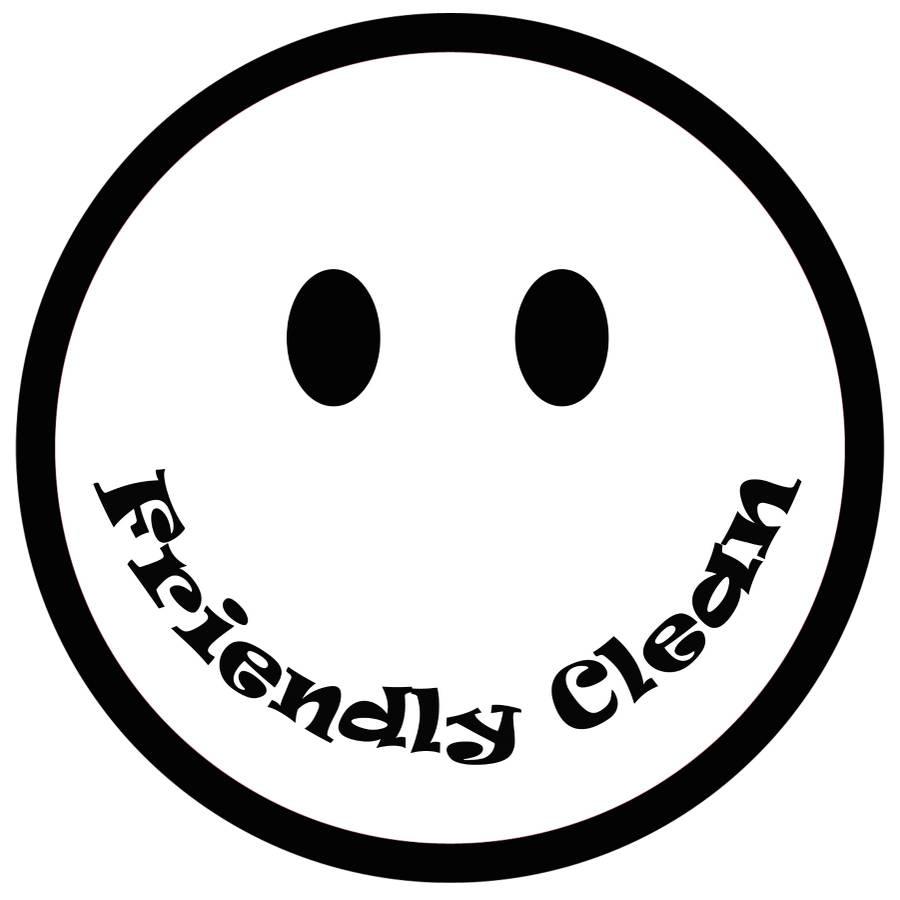 Friendly Clean LLC