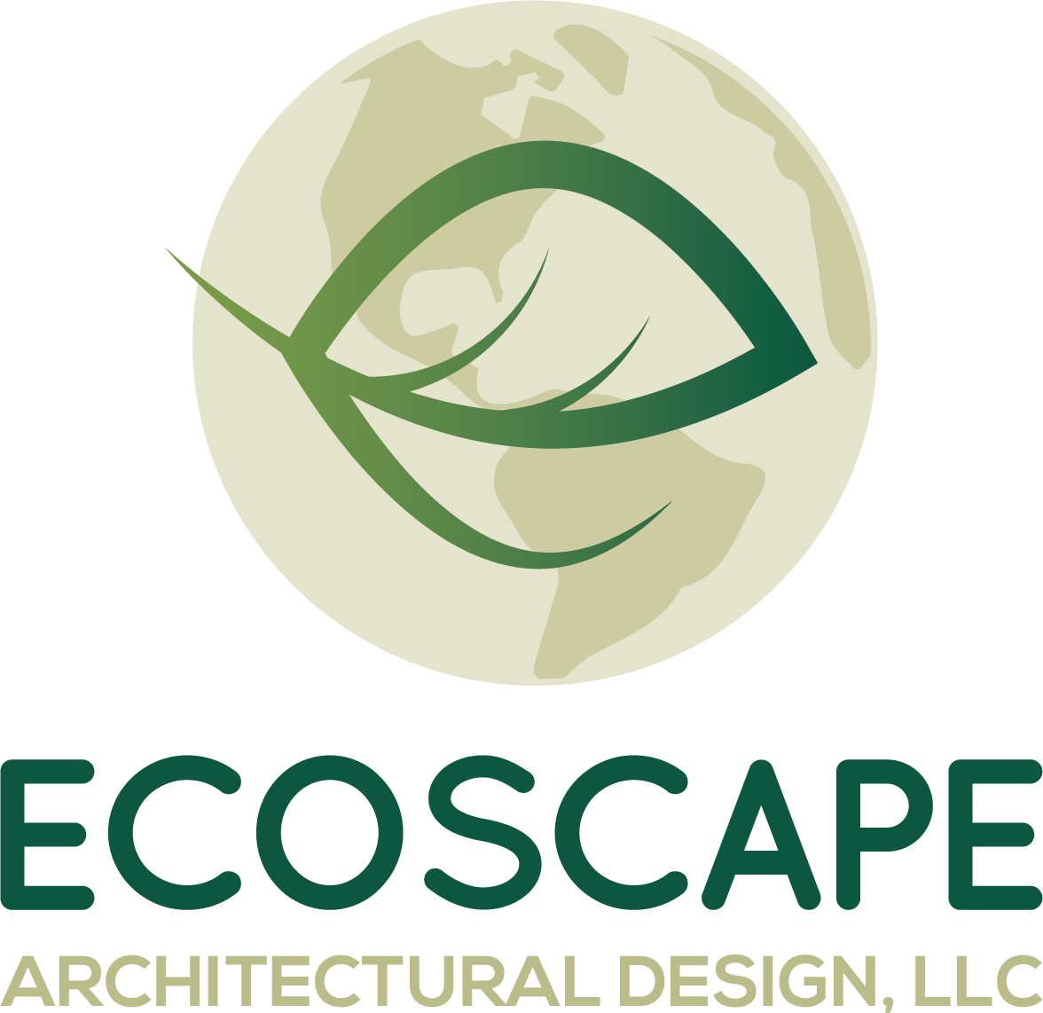 Ecoscape Architectural Design LLC
