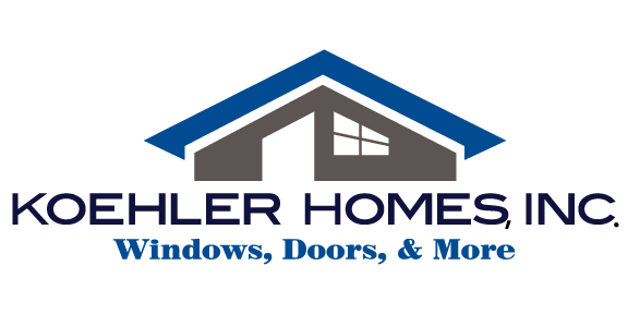 Koehler Homes, Inc.