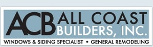 All Coast Builders Inc