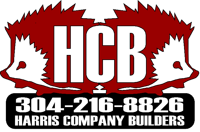 Harris Company Builders