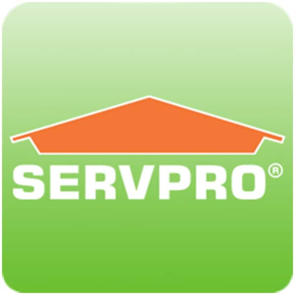 SERVPRO of The Twin Ports