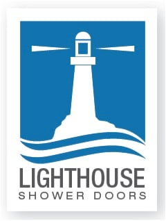 Lighthouse Shower Doors, Inc.