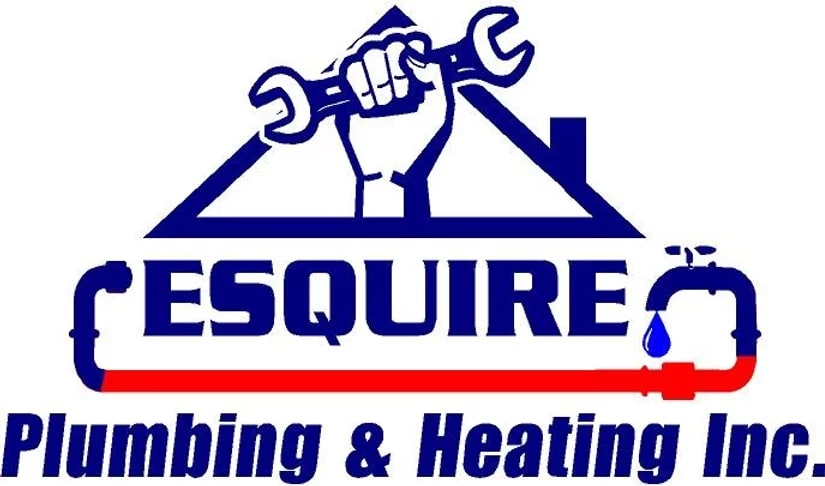 Esquire Plumbing and Heating, Inc.