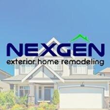 NexGen Exterior Home Remodeling LLC