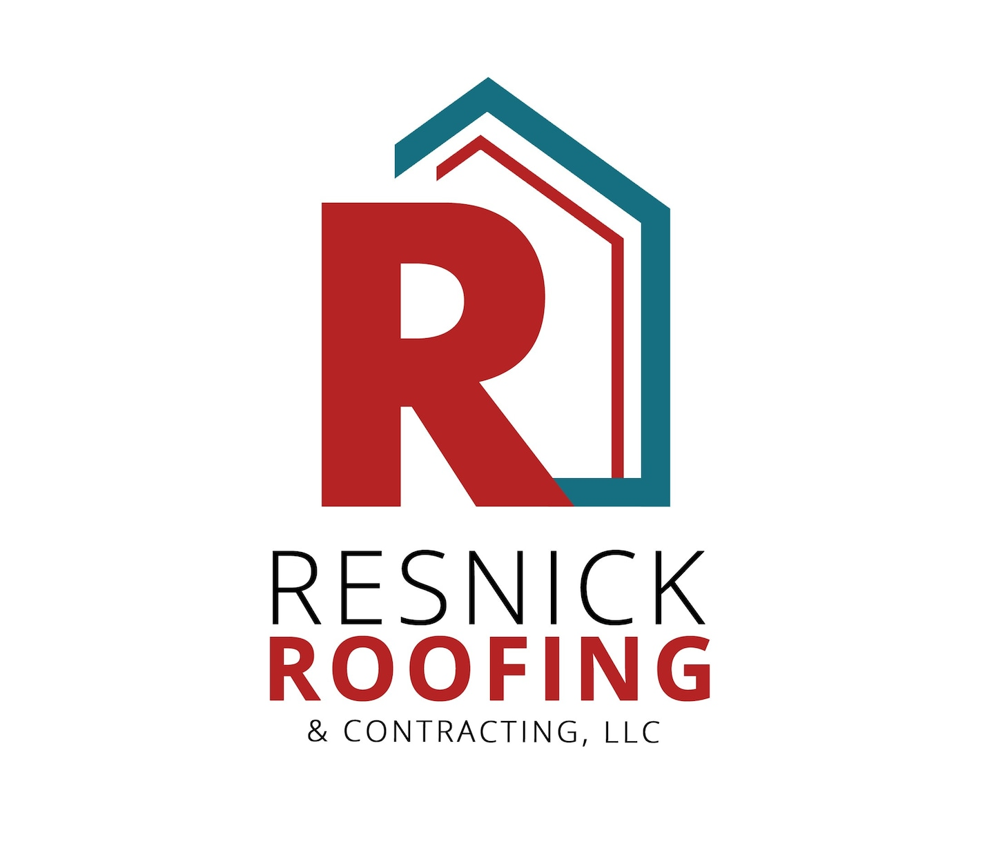 Resnick Roofing Contracting Llc Reviews Gibsonia Pa Angie S List