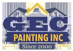 GEC Painting Inc