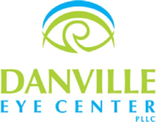 Danville Eye Center