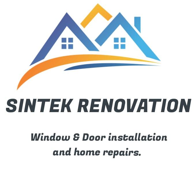 Sintek Renovation