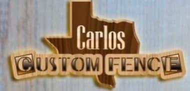 Carlos Custom Fence