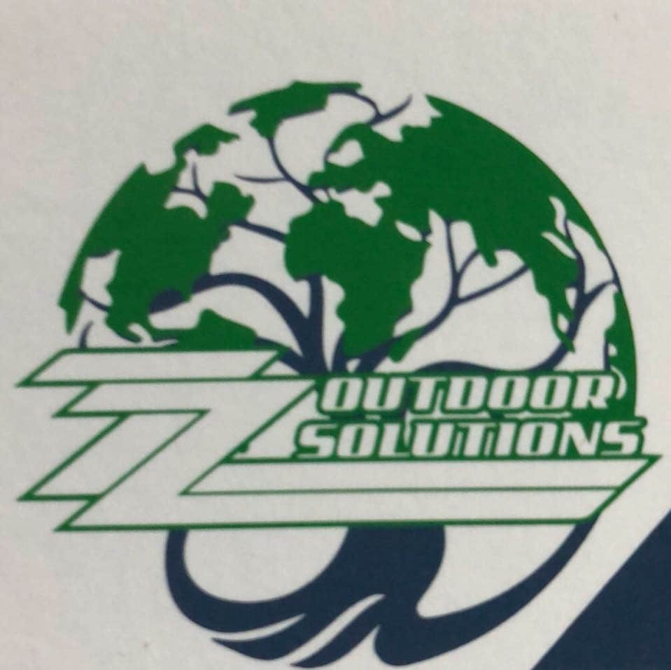 ZZ Outdoor Solutions