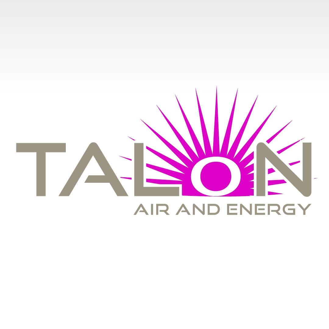 Talon Air and Energy